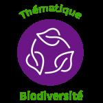 picto biodiversite